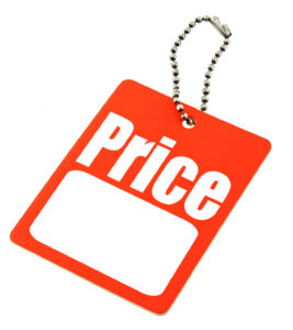 new lower price on oil paintings