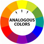 colorwheel-Analogous